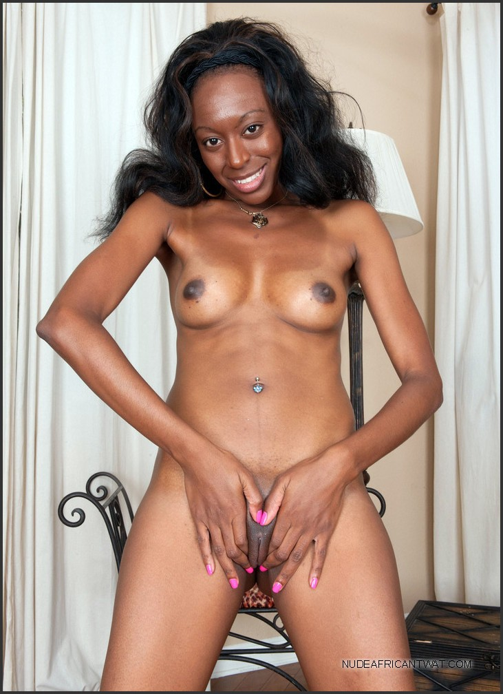 african porno tall ladies