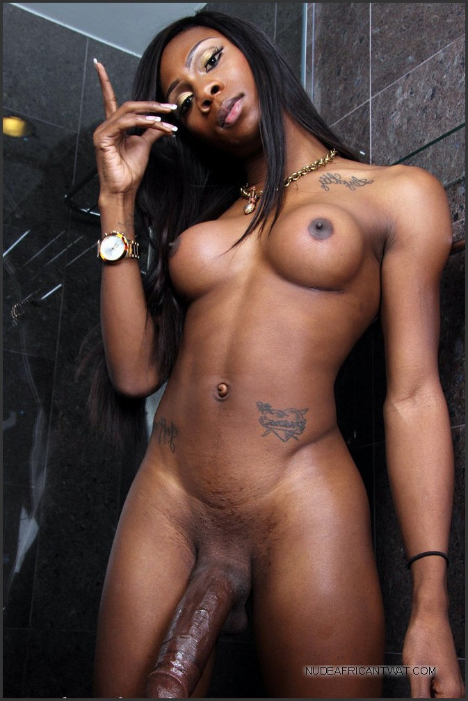 Something is. Ebony Ethiopia Models Pussy azz excellent