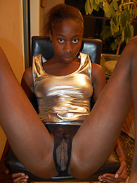 Was and Tanzania nude girls thanks for